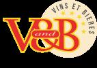 Riders incorporated partenaire V&B portet