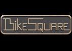 Riders incorporated partenaire bikesquare