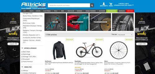 riders-incorporated-club-partenaire-alltricks-1